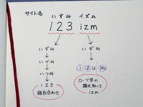 20110810